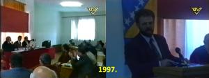 vogosca-lokalni-izbori-1997-opcinsko-vijece-i-nacelnik