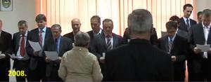 vogosca-lokalni-izbori-2008-opcinsko-vijece-polaganje-zakletve
