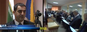 vogosca-lokalni-izbori-2012-opcinsko-vijece-i-nacelnik