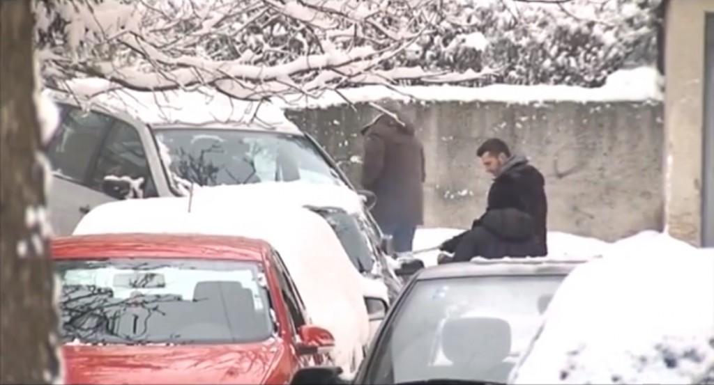 zima-vozaci