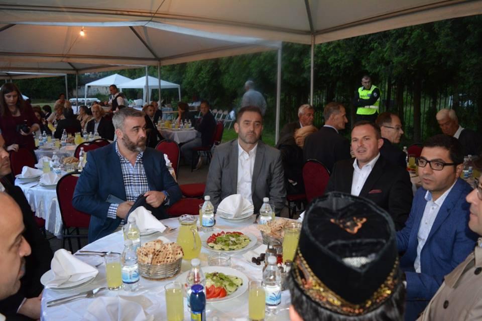 iftar za 1000 postaca opcina vogosca3